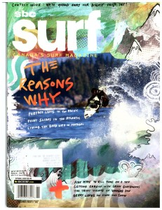 SBC COVER SPRING 09