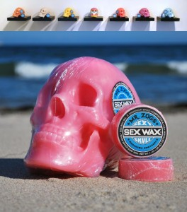 sex_wax_sexy_skull_close