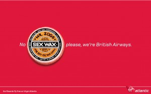 virginatlantic_sexwax